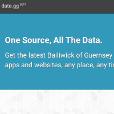 Data.gg
