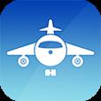 flights114